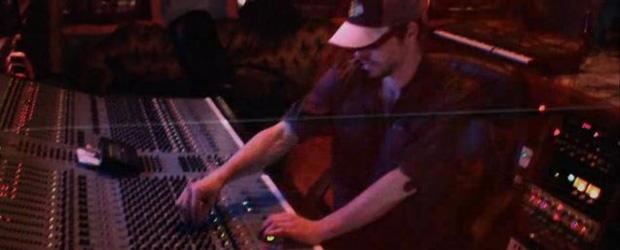 https://www.studio11chicago.com/wp-content/uploads/2012/12/Alex-Gross-Console.jpg