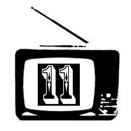 https://www.studio11chicago.com/wp-content/uploads/2014/02/STUDIO-11-TV.jpg